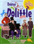 flyer.dolittle